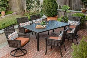patio furniture the home depot canada With patio furniture home depot ca