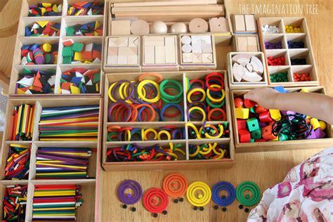 spielgaben educational toys review the imagination tree 748 | Spielgaben play kit