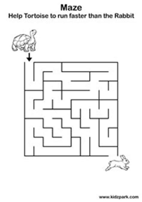 maze worksheetskindergarten teachers resourcesactivity