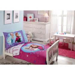 really fascinating decoration toddler bedding sets ideas kids bedroom design ideas