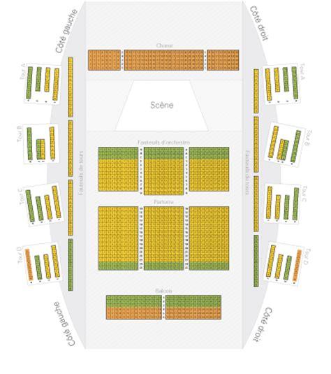 grand theatre luxembourg plan de salle saalpl 228 ne philharmonie luxembourg