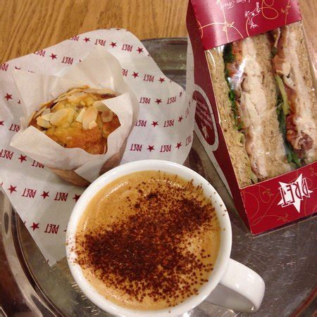 pret cuisine restaurants pret a manger in southton with cuisine