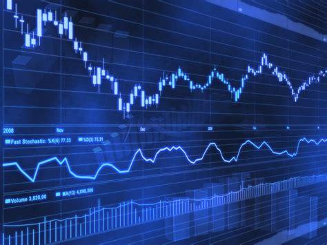 iShares Barclays 20 Year Treasury Bond Fund ETF (ETF:TLT ...