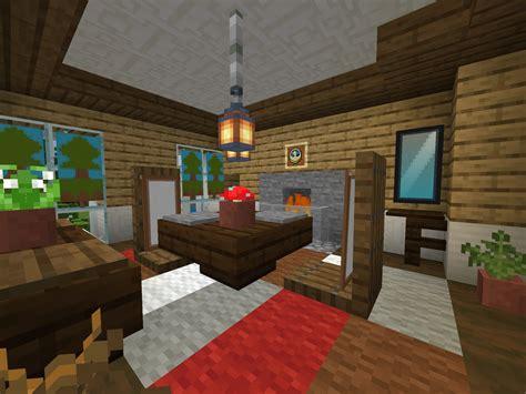 rustic design  images minecraft interior design minecraft houses house design