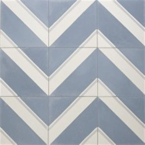 sabine hill tile fantasia showrooms tile spotlight encaustic cement tile