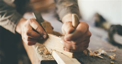 hands  halifax  building   dream shoptalk