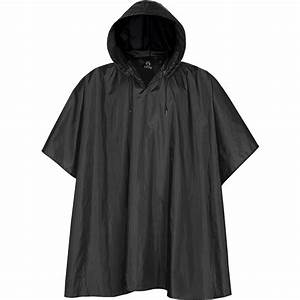 Stormtech Mens /Womens Packable Water Resistant Hooded ...