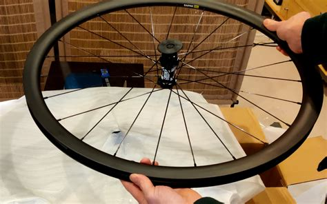 Farsports Carbon Wheels Review | Exercise Bike Reviews 101