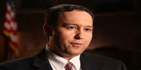 litigation funding  subject  georgias interest rate