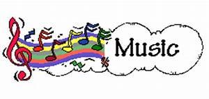 Quia - Class Page - Chamberlayne ES Music