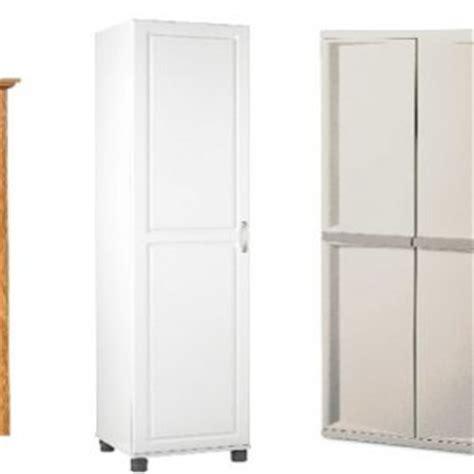 best free standing broom closet cabinet reviews