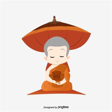 meditation png vector psd  clipart  transparent
