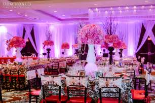 paris theme quinceanera decorations
