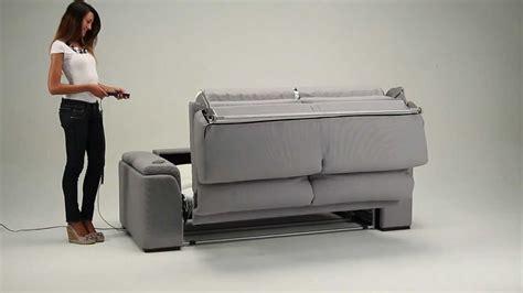 site de canape montage d 39 un canapé bz site de décoration d 39 intérieur