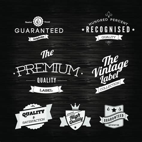 donde colocar los widgets limo template etiquetas y emblemas estilo vintage kabytes
