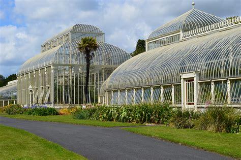 visit   botanic gardens dublin  circular