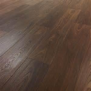 prestige walnut la paz v groove factory direct flooring