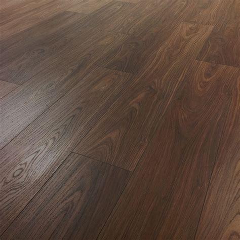 laminate flooring lifespan prestige natural life walnut la paz v groove factory direct flooring