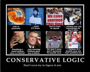 The Gallery For Gt Anti Conservative Meme