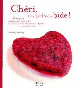 Idée Cadeau Couple Pas Cher : cadeau noel amoureux id es cadeaux ~ Teatrodelosmanantiales.com Idées de Décoration
