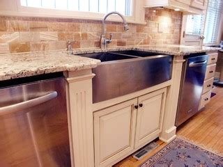 davidas kitchen and tiles kitchen remodel historic 1902 home traditional kitchen 6469