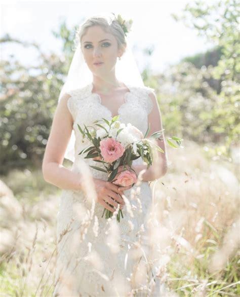 madison rose bridal tauranga madison rose bridal