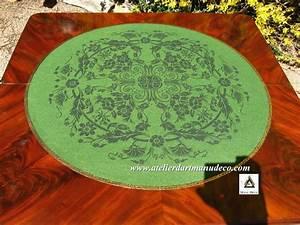 tapis de nevers 28 images tapis de sol pour biwy carpe With tapis champ de fleurs avec ikea soldes canapé convertible