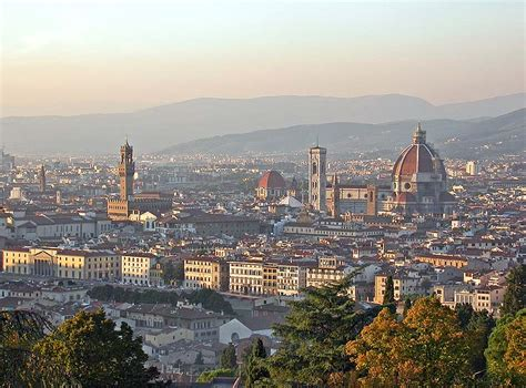 Citi Florence by 301 Moved Permanently