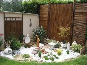 jardin zen pinterest ange et zen With faire un jardin zen exterieur 17 le jardin japonais encore 49 photos de jardin zen
