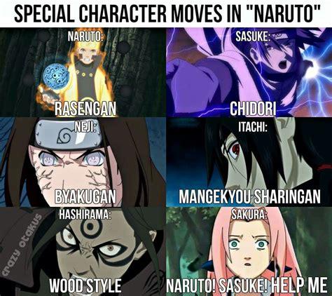 Naruto Meme - naruto sakura meme www imgkid com the image kid has it