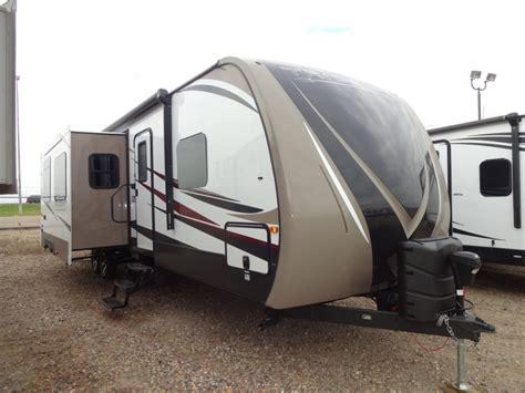 skyline trident bh kehoe rv saskatoon sk  saskatoon sk travel trailers