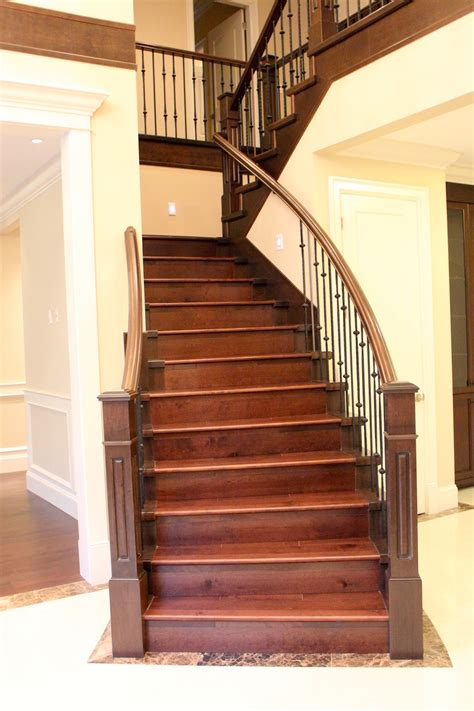 hardwood flooring for stairs wood stairs flooring isntaller carpet laminate hardwood flooring vancouver bc