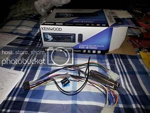 Kr 6551  Kenwood Wiring Diagram As Well Free Kenwood