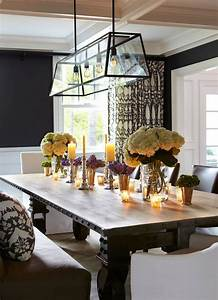 Best ideas about lighting for dining room on