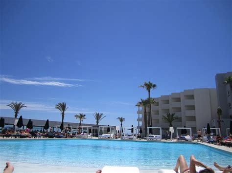 Lti Fashion Garbi In Playa D'en Bossa • Holidaycheck