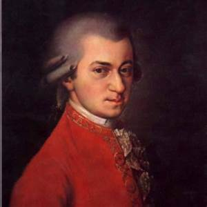 Wolfgang Amadeus Mozart music | Composers