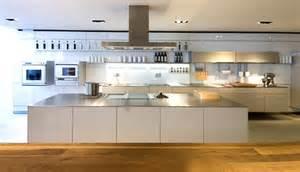 kitchen design interior decorating kitchen designs with modern clean lines idesignarch interior design architecture interior