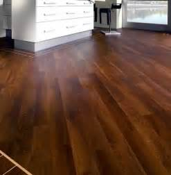 karndean vinyl flooring a revolution hearing is believing