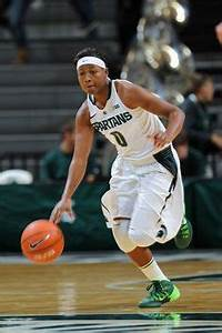 1000+ images about MSU Women's Basketball on Pinterest ...