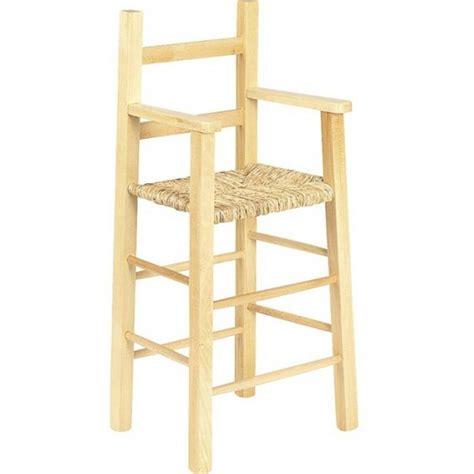 chaise haute bois bébé chaise haute bois bebe mzaol com