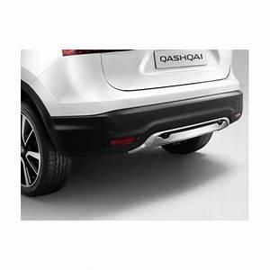 Radar De Recul Nissan Juke : bouclier suburban ar nissan qashqai accessoires nissan ~ Gottalentnigeria.com Avis de Voitures