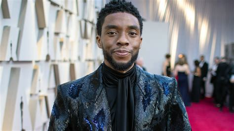 He is known for his portrayal of t'challa / black panther in the marvel cinematic universe from 2016 to 2019, particularly in black panther (2018), and for his starring roles as several pioneering americans, jackie robinson in 42 (2013), james brown in get on up (2014), and thurgood marshall in marshall (. Chadwick Boseman - The Legacy Of A Fallen Hero