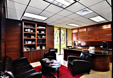 nathan winchester architect commercial kent moore cabinets