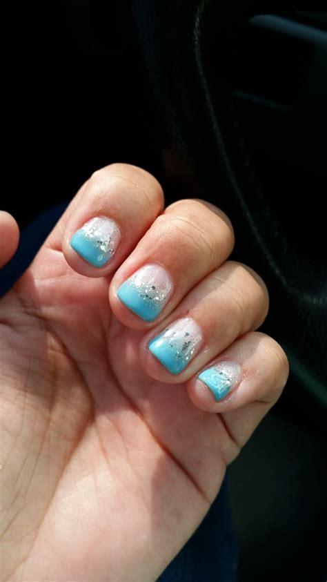 garden nails 43 photos 77 reviews nail salons 590