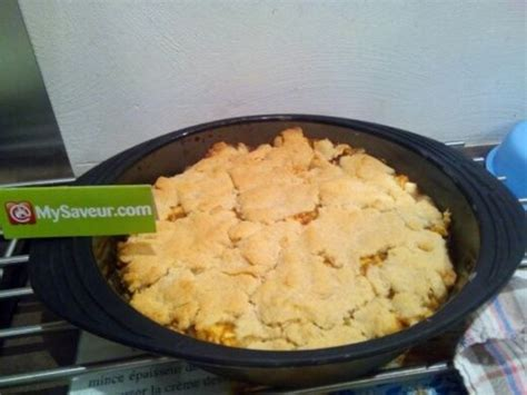 pate a crumble thermomix crumble pommes p 226 te amande c 233 line m