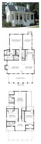 cool cabin plans 101 interior design ideas home bunch interior design ideas