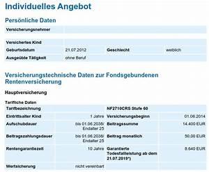 Ertragsanteil Rente 2014 : private altersvorsorge wann sich die auszahlung auf einen ~ Lizthompson.info Haus und Dekorationen