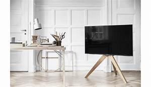 Fernseher 70 Zoll : f r fernseher bis 70 zoll diagonale und 40 kilo gewicht neues tv m bel von vogel s ~ Whattoseeinmadrid.com Haus und Dekorationen