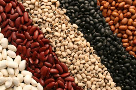 Hamil Muda Dalam Islam 3 Jenis Kacang Kacangan Yang Baik Untuk Ibu Hamil