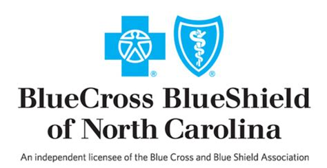 To truthfully identify the source of the products. Blue Cross And Blue Shield Of NC Files To Renew 2013 Individual Health Plans   ALLCHOICE Insurance